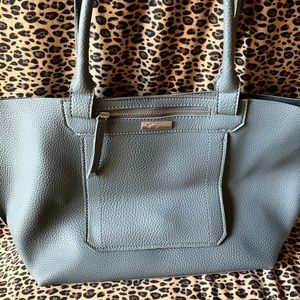 Marc Fisher Large Purse